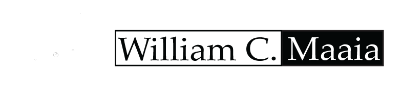 Law Offices of William C. Maaia & Associates